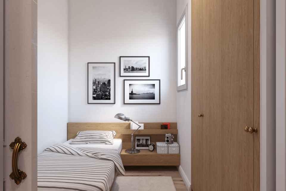 ARA349_G07_Dormitorio 2.jpg